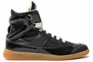 maison-martin-margiela-ankle-sneakers-1[1].jpg